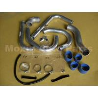 Buy cheap Intake System MX-105 product