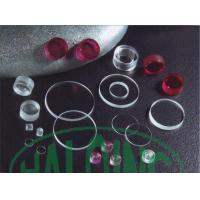 Buy cheap OPTIC GLASS New OPTICAL LENS product