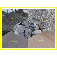 Buy cheap Mining sieve screens product