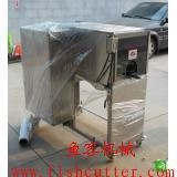 Buy cheap Squid Processing M/C product 28 product