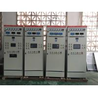 Buy cheap Complete Sets Of Equipment TYFKE100KW-700KW Control Cabinet product