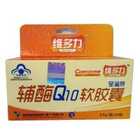 Buy cheap Coenzyme Q10 product