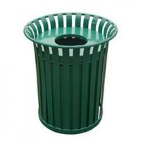 Arlau BS09 garden furniture outdoor garbage bin