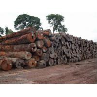 Buy cheap Wood product