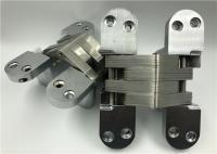 Buy cheap Copper Cable Lugs Terminals product