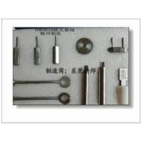Buy cheap GAUGE Hits:1486 product