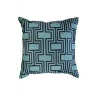 Cushions and Beanbags Pillow