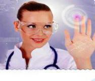 Buy cheap cleaning cloth China Thick Eyeglasses Microfiber Cleaning Cloth Manufacturers product