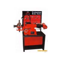 Buy cheap Brake drum/plate lathe C9370 product
