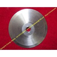 Buy cheap Food Processing Blades Vegetable Processing Knives product