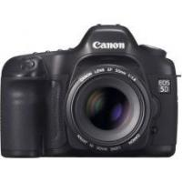 Buy cheap Canon EOS 5D product
