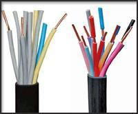 Buy cheap Multicore Flexible Cable product
