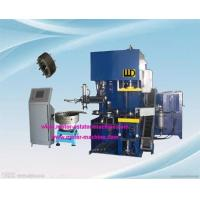 Buy cheap armature rotor machine WD-4-ZL108 rotor casting machine product