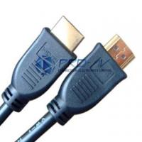 Buy cheap Cable assembly PHD1-011 product