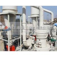 Buy cheap Ultrafine Mill product