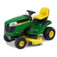 Buy cheap Riding Lawn Mowers product