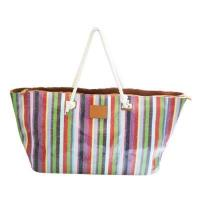 Buy cheap VT8091343A Canvas Bags product