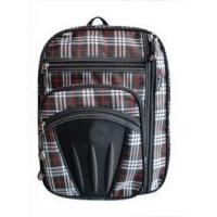 Backpack BB01009