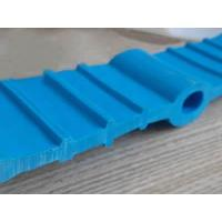 PVC Waterstop for Various Concrete Structures