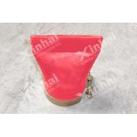 Buy cheap Rubber Check Valve product
