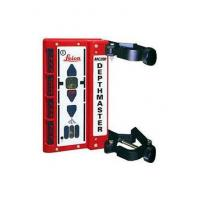 Buy cheap Depth Meters MC200 Depth Master Excavator Receiver with Clamp-on Bracket product