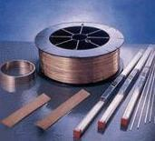 Buy cheap Flux-cored wire product