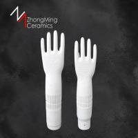Buy cheap Porcelain Glove Molds Household Glove Moulds product