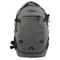 Buy cheap Backpack New Style Outdoor Backpack product