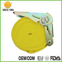 Buy cheap Beekeeping euipment Straps for beehive YX-BH-11 product