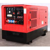 Buy cheap 500A Welding Generator product