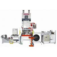 Buy cheap Aluminum FoilConverting Machinery JSAF-CP product