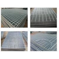 Buy cheap Hot dip galvanized steel sheet product