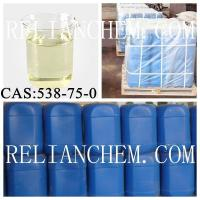 Buy cheap Medical Chemical Materials Dicyclohexylcarbodiimide CAS:538-75-0 product