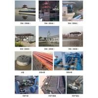 Buy cheap Structure of Rubber dam product