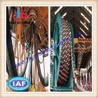 Buy cheap Rubber Hose Floating Oil Hose product