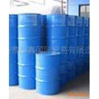 The product name: Supply pipes, wall spraying polyether