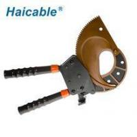 Buy cheap Hand Cable Cutter LXJ-130 product