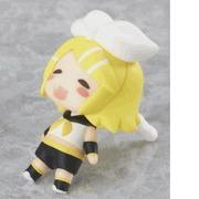 Buy cheap Accessories Vocaloid: Character Vocal Series Len Kagamine Earphone Jack 4571368440501e product