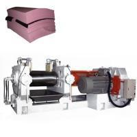 Buy cheap Reclaim Rubber Machinery product