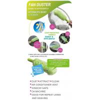 China RT-C3621 Fan Duster on sale