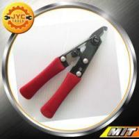 Buy cheap HandTools Wire Stripper Cutter#TH1104 product