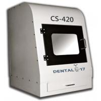 Buy cheap Dental CAD/CAM Dental Milling product
