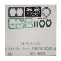Seal element VOLVO-SCANIA-GY-ACR-032 repair kit
