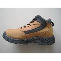 Buy cheap Safety Equipment S3 Safety shoes product