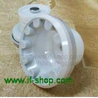 Buy cheap pad printing Silicone head product