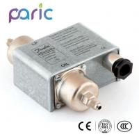 Buy cheap Electric Controller for Oil Pressure Difference product
