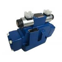 Directional Valve WEH