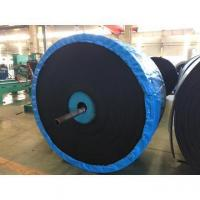 Buy cheap Polyester conveyor belting for mining product