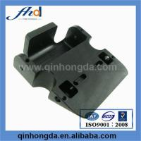 Buy cheap Agriculture machinery combine harvester spare parts product
