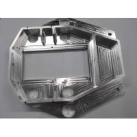 Buy cheap Precision Machining from wholesalers